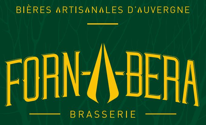 Brasserie FORNABERA